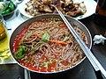 Korean.noodles-Mulmakguksu-02.jpg