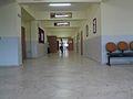 Koridorlar.jpg