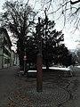 Kosciuszko memorial by Schang Hutter 2.jpg