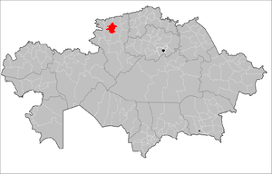 Kostanay District Kazakhstan.png