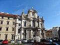 Kostel svatého Mikuláše, Praga (març 2013) - panoramio.jpg
