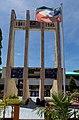 KotaKinabalu Sabah Sanzak-Monument-05.jpg