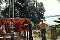 Kota Bharu-14-Batikbetrieb-1976-gje.jpg