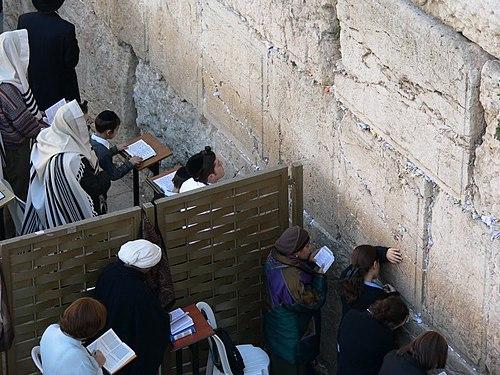 Vapaa dating sites juutalainen