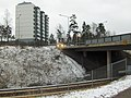 Kotikonnuntien silta - panoramio.jpg