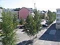 Kotkankatu - panoramio.jpg