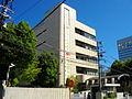 Koto Driver's License Center.JPG