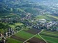 Krško polje (8778063415).jpg