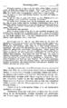 Krafft-Ebing, Fuchs Psychopathia Sexualis 14 065.png