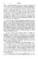 Krafft-Ebing, Fuchs Psychopathia Sexualis 14 070.png