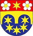 Kralovice KL CZ CoA.jpg