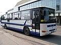 Kralupy nad Vltavou, autobus 1662 na lince 470 odjíždí.jpg