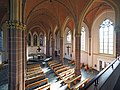 Krefeld Denkmal 079 Pfarrkirche Zu den hl. Schutzengeln (9).jpg