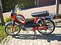 Kreidler Flory MF23 1981.jpg