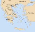 Kreikka Filippos IIn aikana.png
