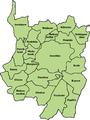 Kreis Genthin 1952.png