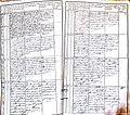 Krekenavos RKB 1849-1858 krikšto metrikų knyga 026.jpg