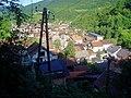 Kresevo, view eastward - panoramio.jpg