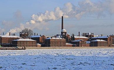 Kresty-Gefängnis in St. Petersburg 2H1A3220OB.jpg