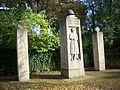 Kriegerdenkmal Elsheim 1914-18 - 2.JPG