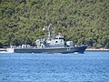 Kriegsschiff RTOP-41 VUKOVAR.jpg