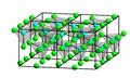 Kristallstruktur Zinkchlorid.png