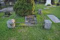 Kristiansand kirkegård 9.jpg
