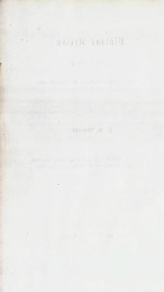 File:Kriton.djvu