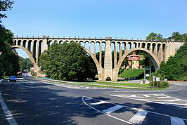 Krnsko, railway bridge 2.jpg