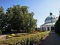 Kroměříž, Květná zahrada (20).jpg