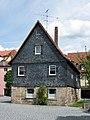 Kronach - Rosenau 3 - 2015-05.jpg