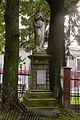 Krosno, Stary Cmentarz 03.jpg