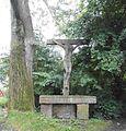 Kruisbeeld Vlassenbroek.jpg
