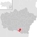 Krusdorf im Bezirk FB.png