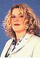 Krystyna Doktorowicz-senat.jpg