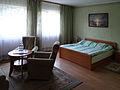 Krzeszów - Hotel i Restauracja Babilon - wnętrze - pokoje hotelowe (02).jpg