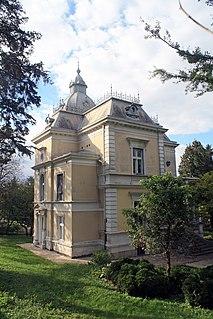 House of King Petar I Karađorđević
