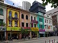Kuala Lumpur Little India 0039.jpg