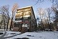 Kuchmin yar, Kiyev, Ukraine - panoramio (57).jpg