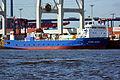 Kugelbake (ship) 02.jpg