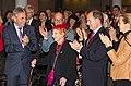 Kulturpreis der Sparkassen-Kulturstiftung Rheinland 2011-5669.jpg