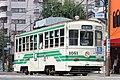 Kumamoto City Tram 1081 20180727.jpg