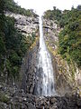 Kumano Kodo World heritage Nachi-no-taki 熊野古道 那智大滝08.JPG