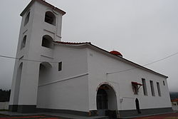 Kumanovich church.JPG