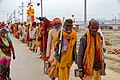 Kumbh Mela 2019, January 15 - March 4 (32317140417).jpg
