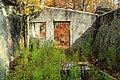 Kunes Camp Trail (8) (10127271843).jpg