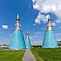 Kunst- und Ausstellungshalle der Bundesrepublik Deutschland - Bundeskunsthalle-9278.jpg
