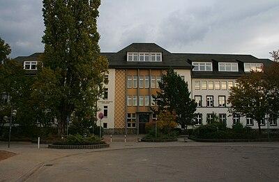 Kurfürst-Salentin-Gymnasium.jpg