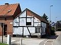 Kuringen - Hoeve Zolderse Kiezel 117.jpg