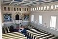 Kutná-Hora-evangelický-kostel-interiér2018i.jpg